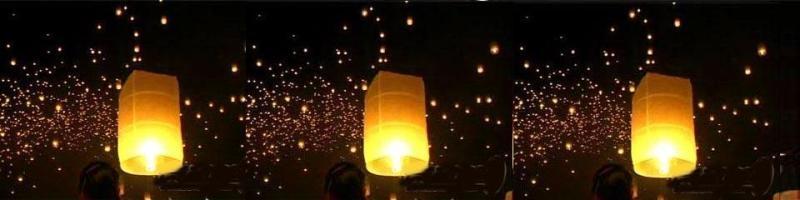 www.vliegendelantaarns.nl, ufoballon, ufoballons, maastricht, bruiloft, feest, vliegende lantaarns wensballon, thaise lantaarn, nederland, wenslantaarn, herdenken, zweeflicht, feest, verloving, tuinfeest, trouwen, bruidspaar, zweef licht, candlebag, wensballon, valentijn, herdenken, begrafenis, herdenking, afscheid